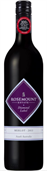 Rosemount Estate Merlot Diamond Label